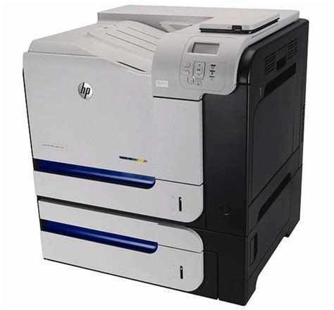 Sale Data Print Dp28 Hp Color printers