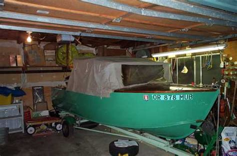 marine paint for wood boats boat paint for wood boat www ifish net