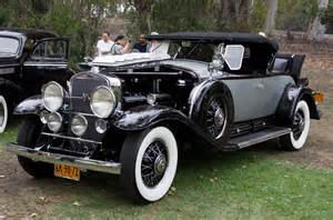 Photo Albums In Bulk 1930 Cadillac Pentaxforums Com