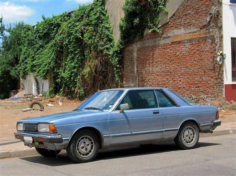datsun 180b sss coupe datsun bluebird