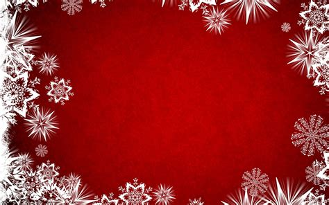 Christmas Wallpaper Hd Vertical | 36 red christmas backgrounds 183 download free stunning hd