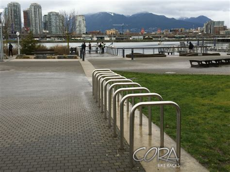 Cora Bike Racks Canada by Bicycle Riders Of Reddit What Is Your Favourite Style