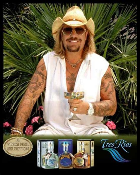 vince neil tattoos cd review vince neil tattoos and tequila