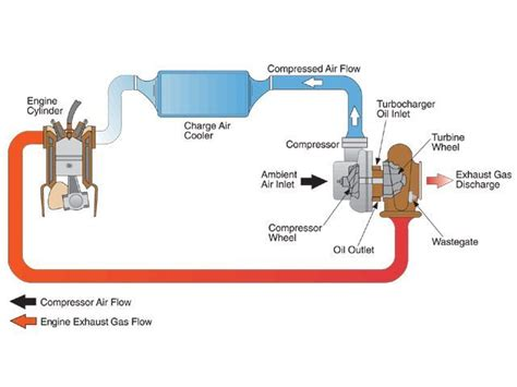 How A Hair Dryer Works Diagram 17 best images about hair care on diffusers ceramics and revlon