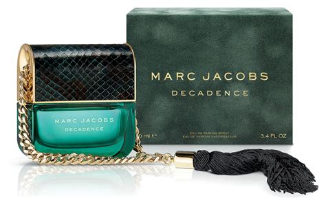 Promo Parfum Original Marc Decadence 100ml Edp viporte rakuten global market marc decadence edp