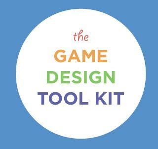 game design qualifications 7 best images about game learning on pinterest game
