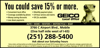 geico boat insurance rates yellowbook say yellow to the future
