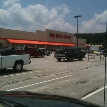 the home depot hardware stores 145 depot drive hiram