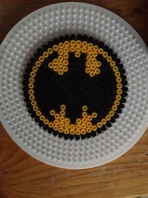 hama batman the world s catalog of ideas