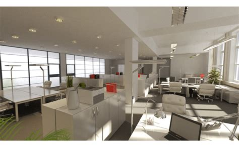 commercial interior design software commercial interior design software best free home