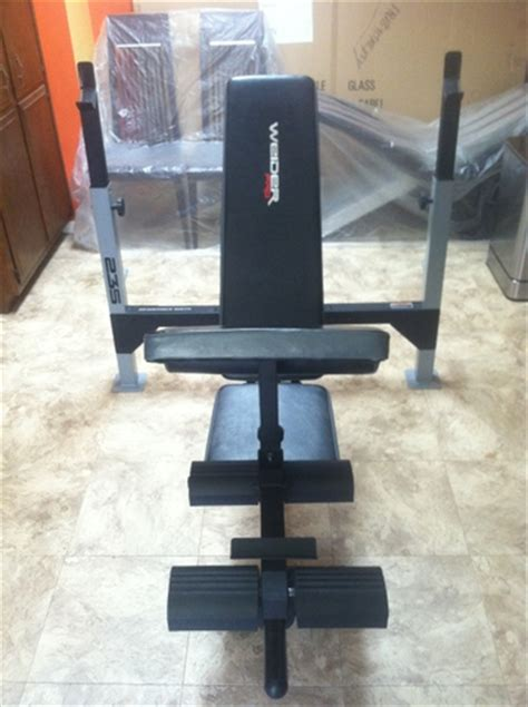 weider pro 350 l bench weider pro 350 l bench weight bench weider benches