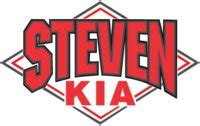Steven Kia Harrisonburg Va Steven Kia Harrisonburg Va Read Consumer Reviews