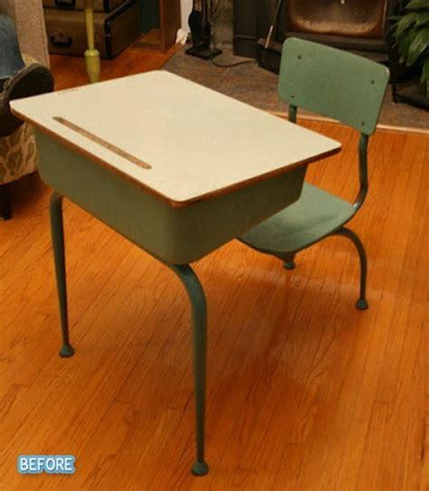 best desks for college students 54 best old students desks images on pinterest old