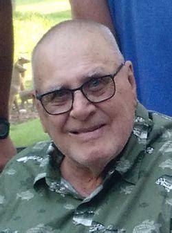 raymond wichelt obituary la crosse wisconsin legacy