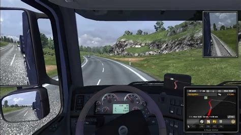 euro truck simulator download free full game how to download and install euro truck simulator 2 free