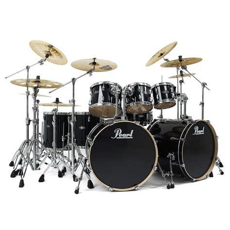 best drum kits 484 best drum kits images on drum kits drum