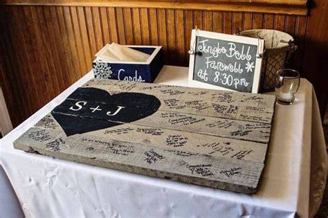 libro book of ideas m 225 s de 25 ideas incre 237 bles sobre rustic wedding guest book en libro para los