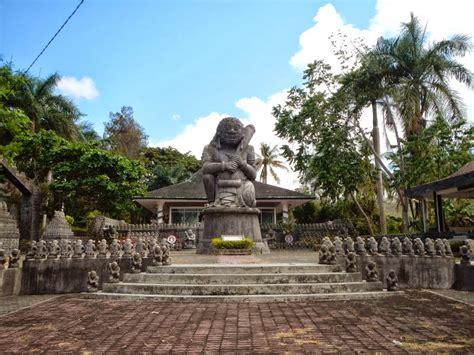 reco sewu tulungagung yanuars blog