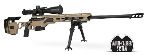 impact and preparing for precision rifle matches books cdx precision rifle sniper rifle cadex defence