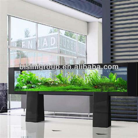 Meja Aquarium Model Ada Stand Replika Cabinet bisini modern style luxury aquarium fish tank cabinet bf09 41016 buy modern large fish