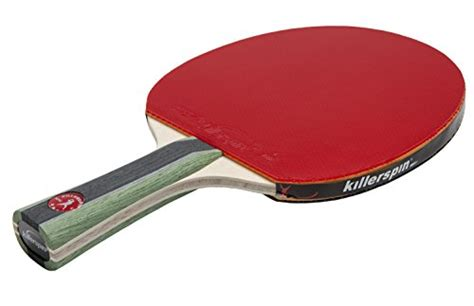 best table tennis paddle for intermediate player best table tennis blade for intermediate player the