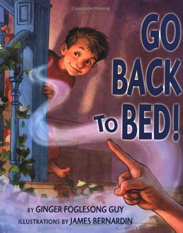 go back to bed madness by mattie go back to bed