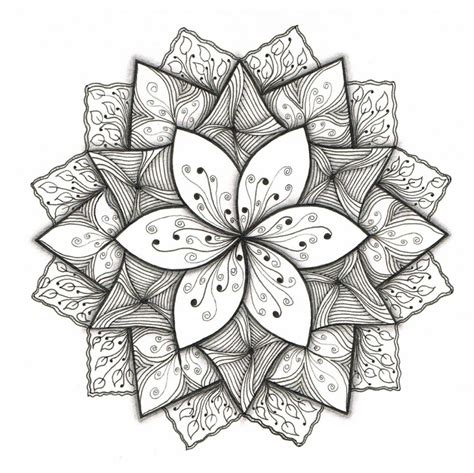 Cool And Easy Designs To Draw by Cool Drawing Designs Pencil Drawing
