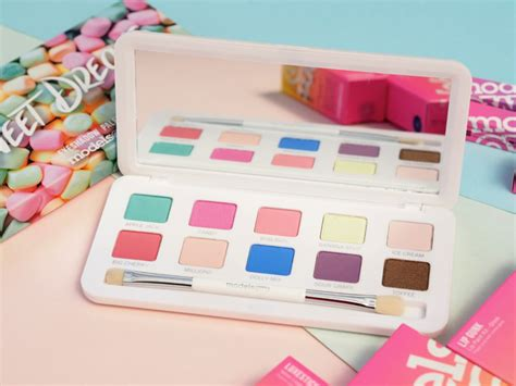 Make Up Palette Sariayu how to make my own makeup palette 4k wallpapers
