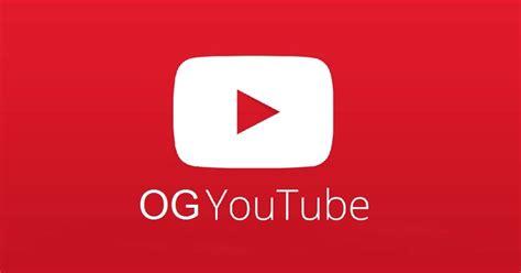 Download Youtube Apk | full apk rachael edwards