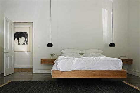 moderne betten für schlafzimmer einrichtung modern