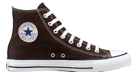 Sepatu Boot Hammer shoes sepatu converse