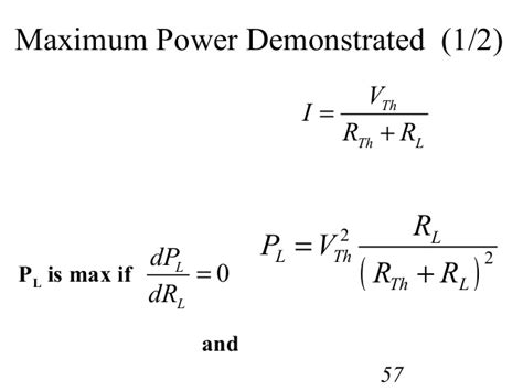 maximum power dissipated by resistor power dissipated by a resistor in a network 28 images maximum power dissipated by resistor