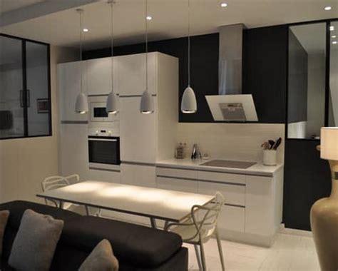 couleur pour cuisine blanche charmant cuisine taupe quelle couleur pour les murs 1