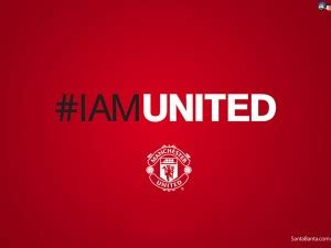 Iam United by Iam United Hd Wallpapers Page 0 Cool Wallpaper