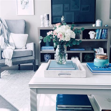 25 best ideas about tv decor on tv stand