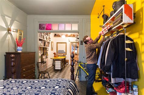 tiny house storage solutions storage solutions for small spaces home organizing ideas