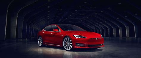 tesla deal tesla deal to boost in us auto industry