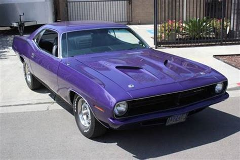 1969 dodge barracuda for sale 1970 plymouth barracuda for sale carsforsale