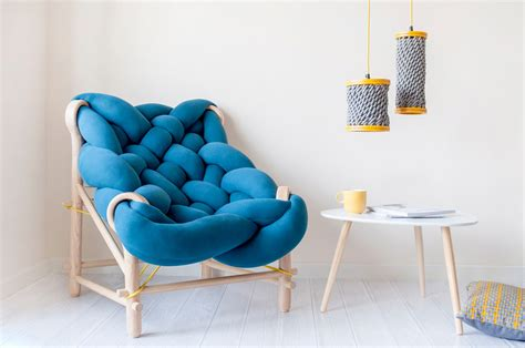 design milk home furnishings veegadesign a playful collection of furniture and
