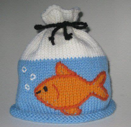 novelty knitted baby hats 25 best ideas about novelty hats on crochet