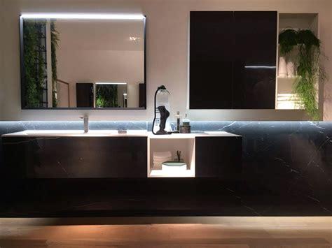 fiera arredo bagno salone internazionale bagno 2018 le novit 224 ideagroup
