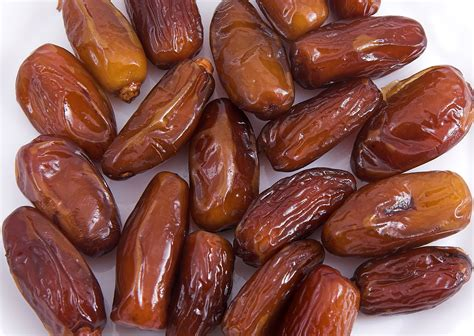 Or Date Date Fruit Health Benefits