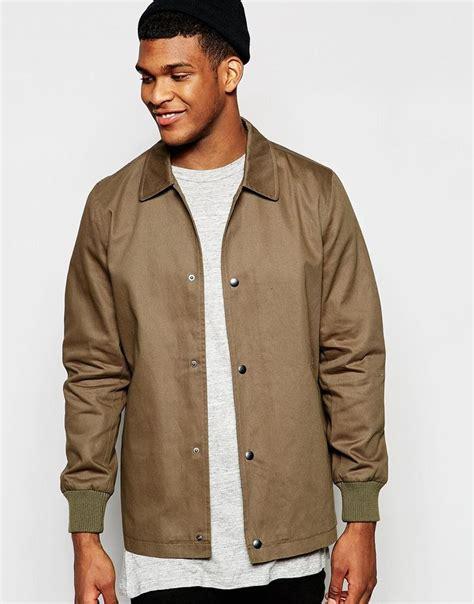 Jfashion Mens Ekslusif Blazer Stephen this jacket is a must asos asos and