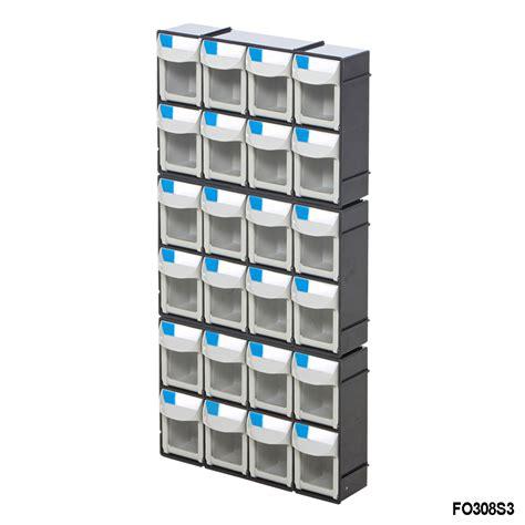 organization bins plastic parts bin tilt bins small parts tools storage