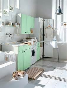 Laundry Room Decorating Ideas Laundry Room Decorating Ideas And Prize Winner Paperblog