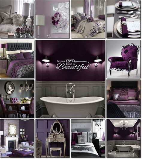 purple and grey bedroom ideas grey purple bedroom purple and 28 images gray and