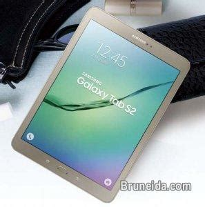 samsung galaxy tab s2 8 0 gold computers for sale in brunei muara bruneida 5407