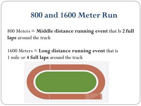 800 meters to feet 800 meters to feet collection of 800 meters to feet