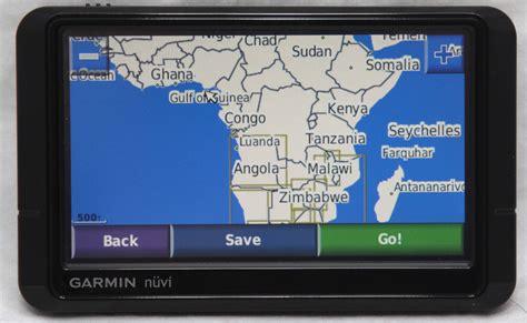 middle east map for garmin nuvi garmin nuvi 200w gps navigation 2016 usa canada mexico