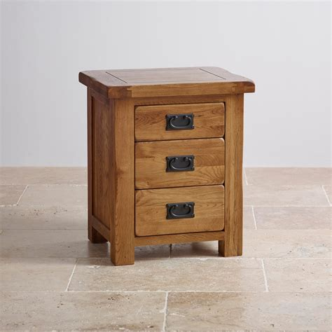 The Bed Table With Drawer by Decorate Ideas For Bedside Table With Drawers